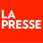 Lapresse logo.png