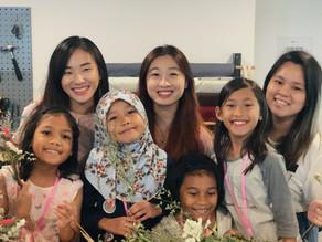 Empowering Girl Bosses in Tech