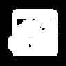 WXOW_White.png