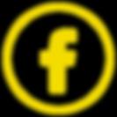 yellow fb logo.png