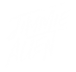 Jimmie Allen white Logo.png