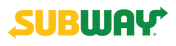 Subway Logo (1).png