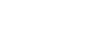 Chase Bryant Logo.png