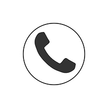 Phone icon website.png