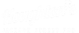 hougtons logo.png
