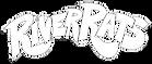 river rats logo.png