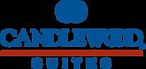 Candlewood logo.png