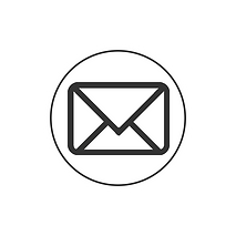 Email icon website.png