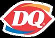 Dairy Queen Logo.png