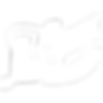 Lax Distilling logo.png