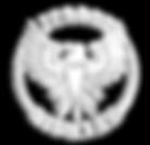niemann logo.png