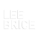 Lee Brice logo.png