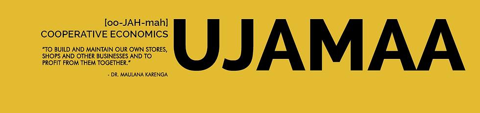 Kwanzaa-Ujamaa-pic_edited.png