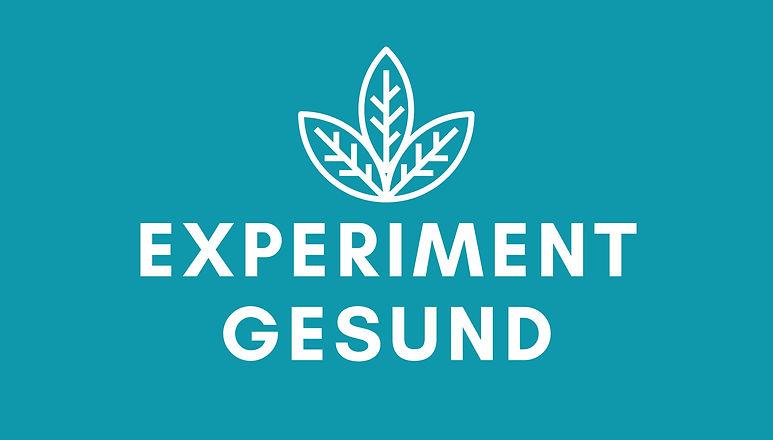 Aquamarin_und_cremefarben_floral_Sch%C3%