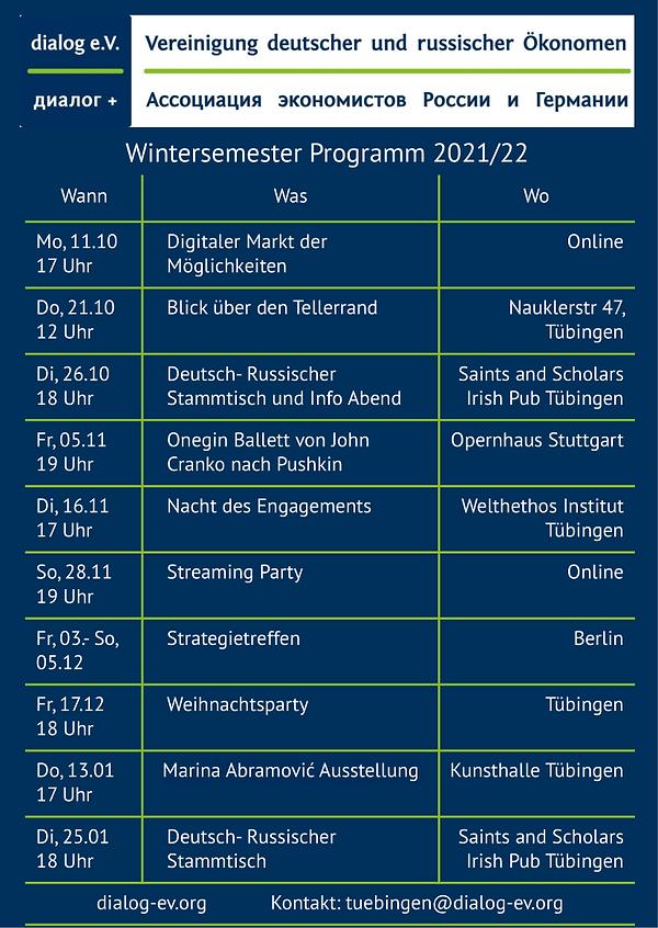 Final Wintersemester programm 21 22 Dialog Tü-1.png