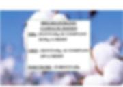 prix intrants-page-001 (1).jpg