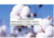 PRIX COTON GRAINE-page-001.jpg