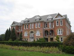 Madison Seminary