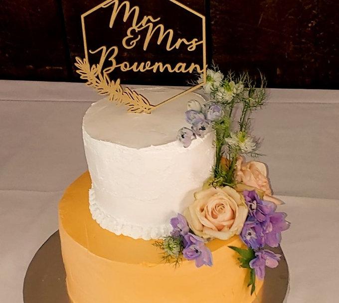 cake_edited_edited_edited.jpg