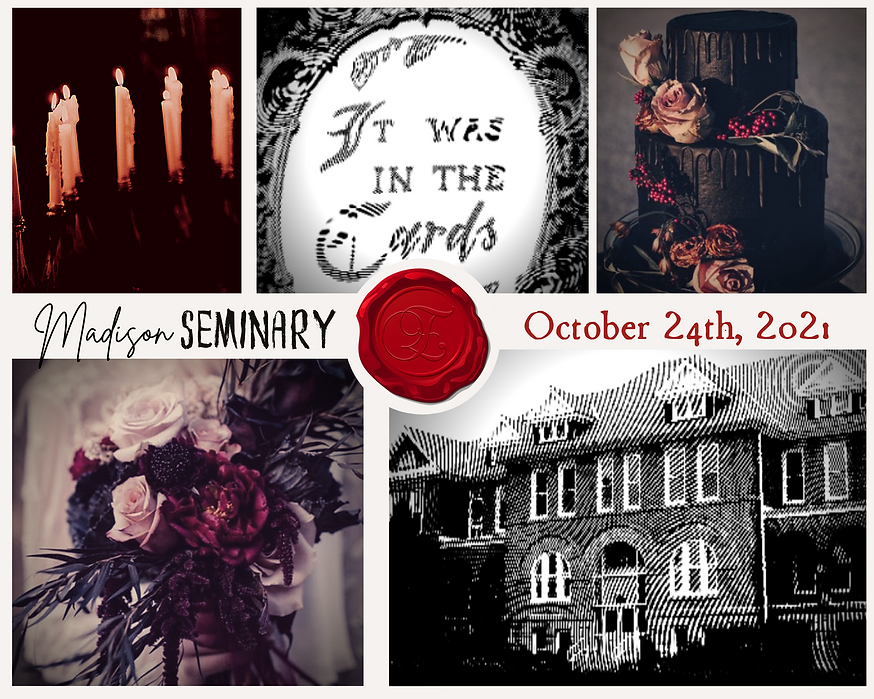 Final Halloween themed wedding 2021 (1).