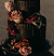 spooky cake.png