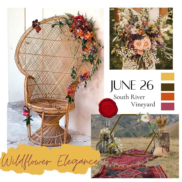 Wildflower elegance (5).png