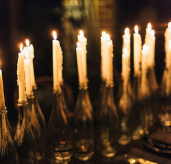 candles%20halloween_edited
