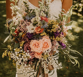 wildflower bouquet.png
