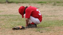 How Parents Can Negatively Impact Youth Sports