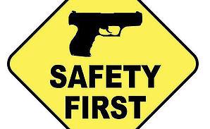 Gun-Safety-First.jpg