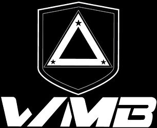 Miami WMB Training Center Martial Arts Program