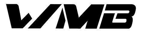Miami WMB Training Center Martial Arts Program