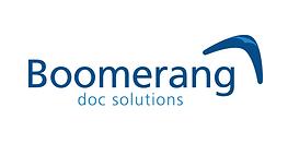 Logo_Boomerang_APROVADO.png