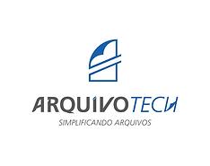 ArquivoTech-Logo.png