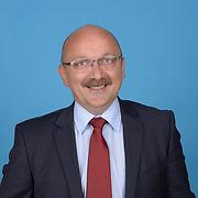 2_Pavlík_edited.jpg