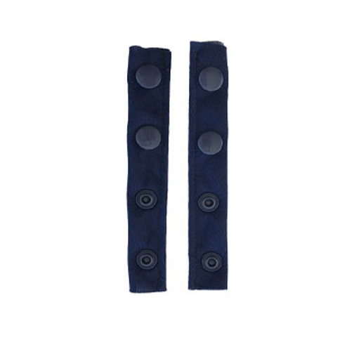 P-Suit® Body Length Extenders