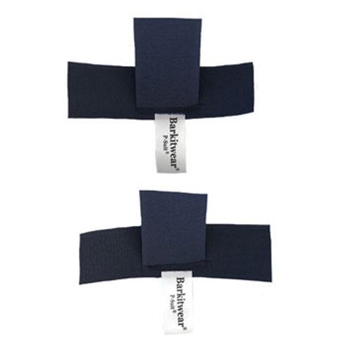 P-Suit® Dog Diaper T-Bars