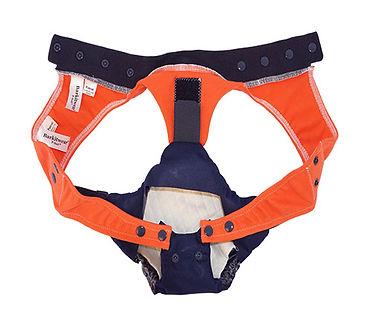 escape-proof-dog-diaper-orange-psuit.jpg