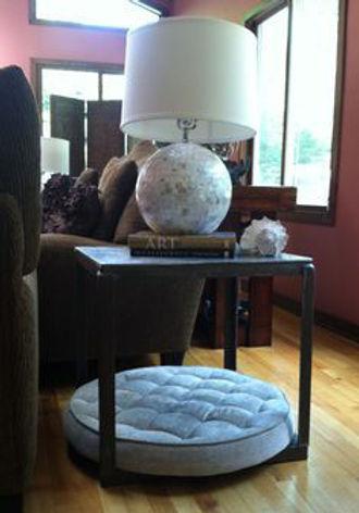 diy-dog-furniture.jpg