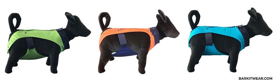 pee-suit-dog-diapers.jpg