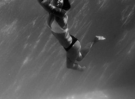 Getest: Sony onderwaterbehuizing!