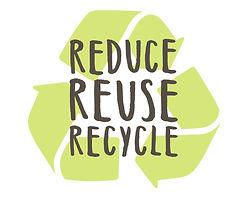 reduce_reuse.jpg