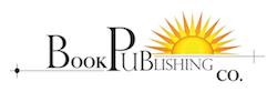 BookPub_250.png