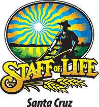Staff Logo.JPG