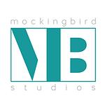 mockingbird.png