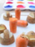 veggieprints.jpg