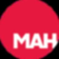 mah_small.png