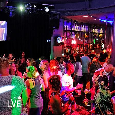 clublive2.jpg