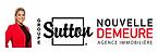 Éloïse_Blanchette_Sutton_-_250$.png