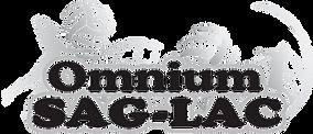 omnium-saglac-logo.png
